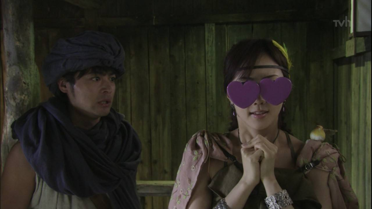 yuusha yoshihiko to maou no shiro