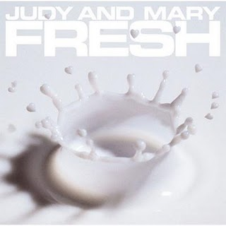 judy and mary best of