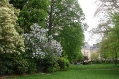 011-Parc de Monceau