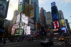 024-New York, Times Square
