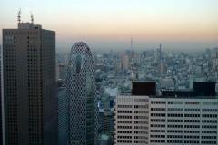 033-Tokyo