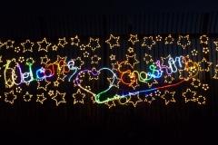 034-Illuminations à Enoshima