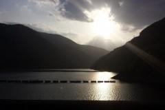 047-Quelque part dans les Alpes japonaises