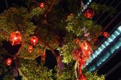100-Illuminations, Nakano