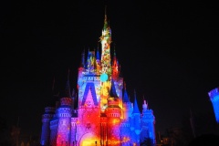 Disneyland - Once upon a time