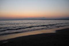 Enoshima - Plage