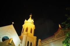 Hakodate - Eglise