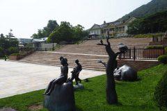 Hakodate - Motomachi