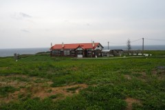 Ecole de Kita no Canaria-tachi