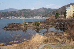 Kawaguchiko