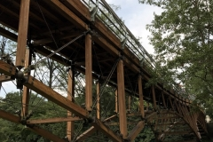 Kinchakuda - Pont