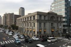 Buildings de Kobe