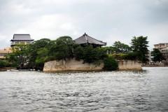 Matsushima - Godai-do