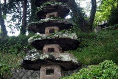 Sanctuaire de Shiogama