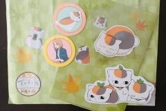 natsumeyuujinchoucafe09