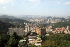 Vue Taipei