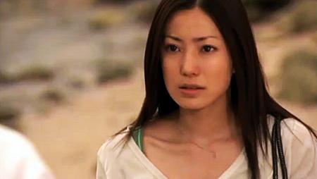 itoshi kimi e