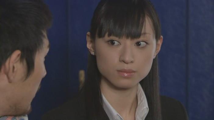 ashita no kita yoshio