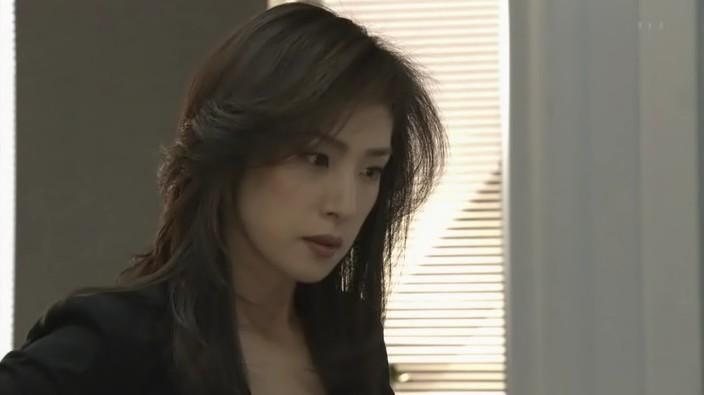 drama boss