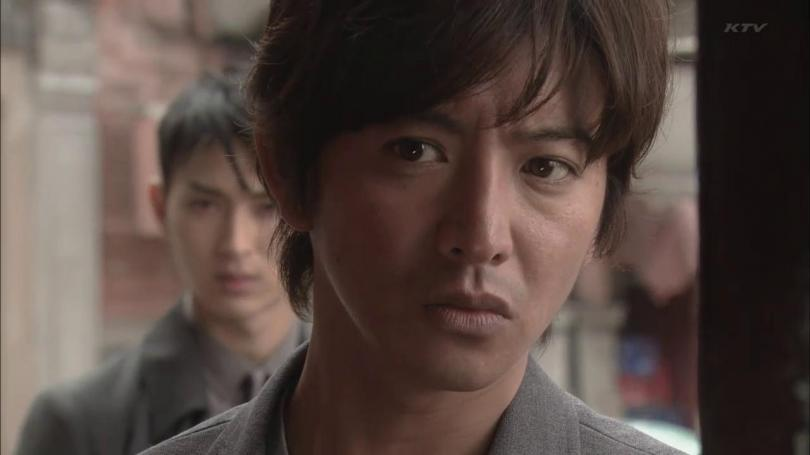 tsuki no koibito