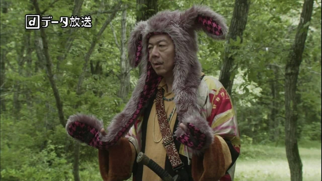 yuusha yoshihiko to maou no shiro