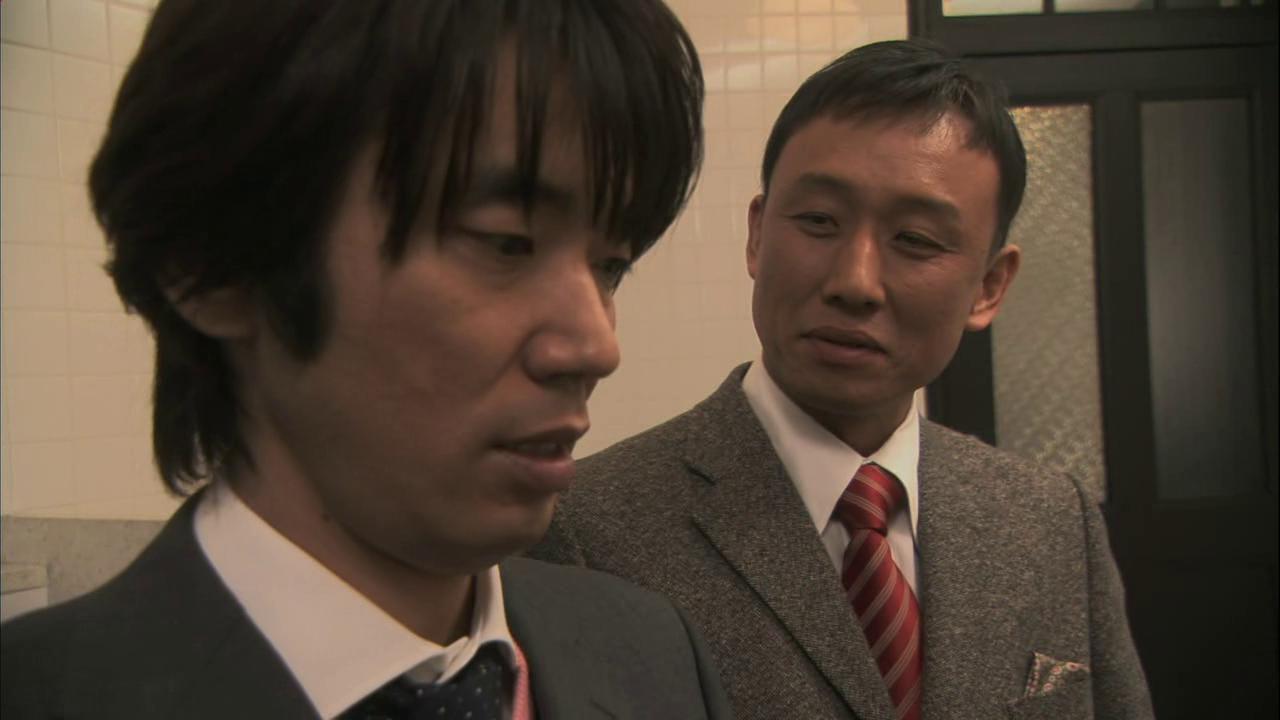 konshuu tsuma ga uwaki shimasu
