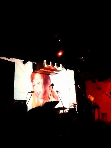 rie fu concert tokyo