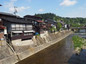 hiida takayama