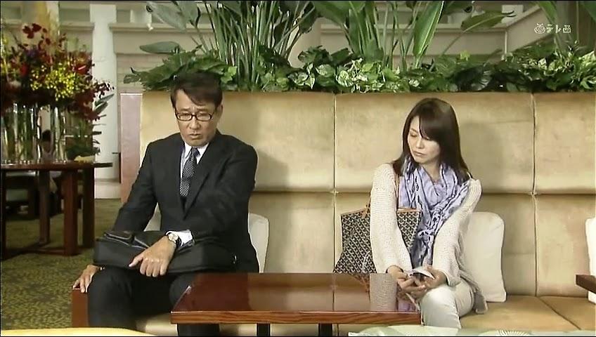 Saigo Kara Nibanme no Koi SP
