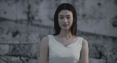 keizoku beautiful dreamer