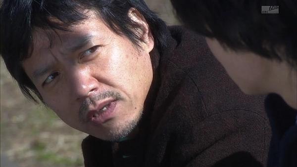 seinaru kaibutsutachi