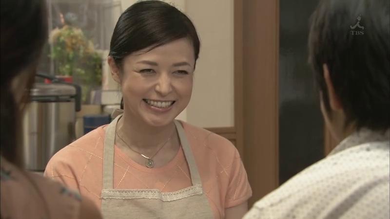 somato kabushikigaisha