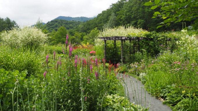 kaze no garden furano