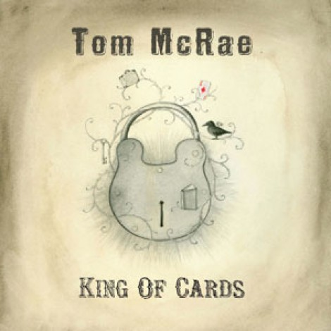 Tom_McRae_-_King_Of_Cards