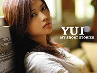 yui my short stories