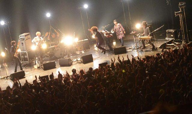 quruli concert 2013