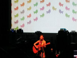 rie fu concert www shibuya 2013