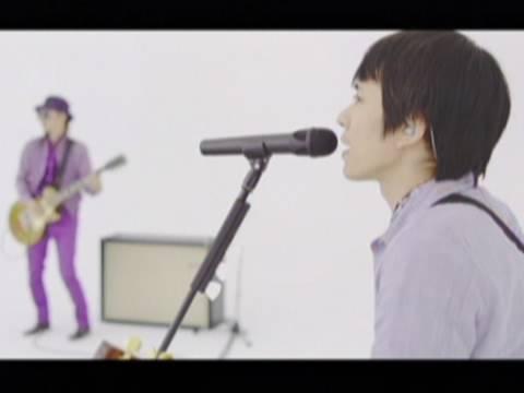 [CDLS #26] Spitz – Kimi wa taiyou