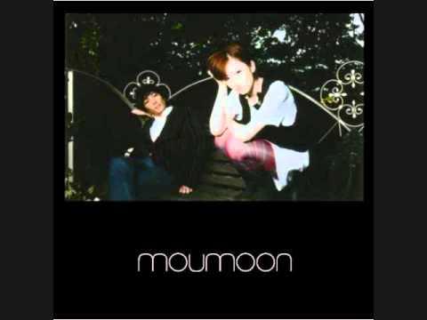 top 10 musique n 30 moumoon part 2 souvenirs venir le blog japon de katzina. Black Bedroom Furniture Sets. Home Design Ideas