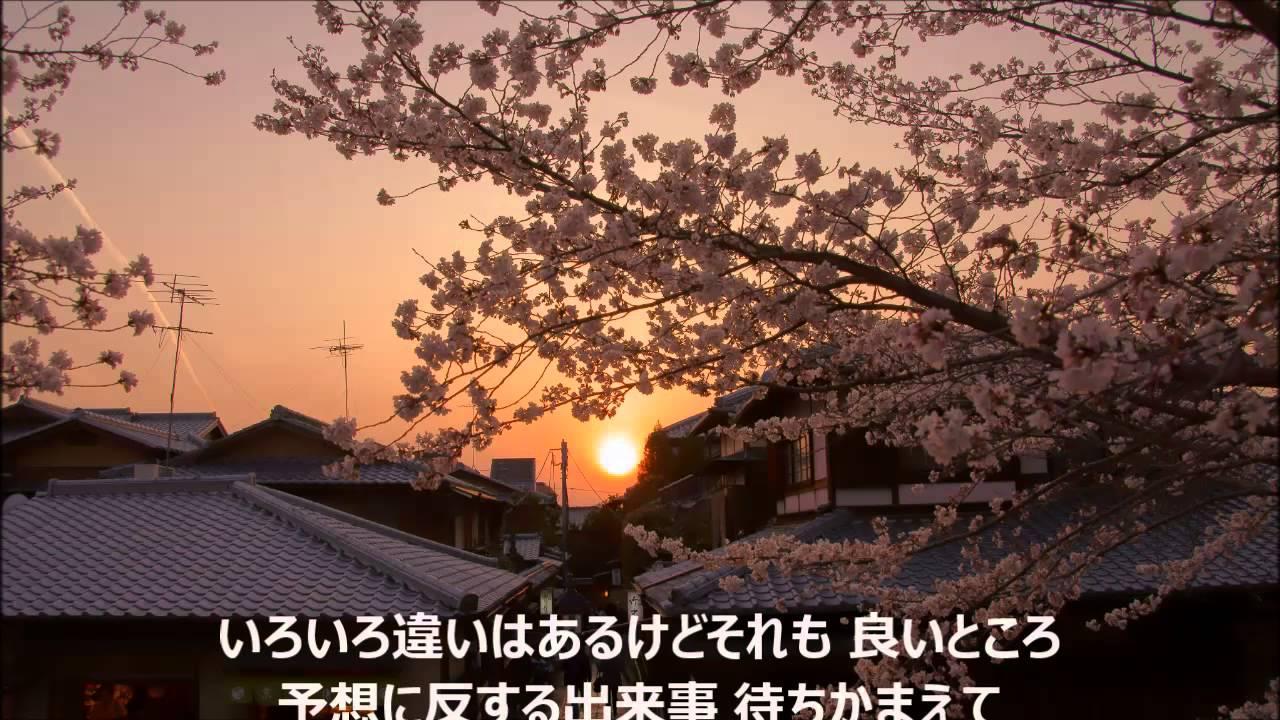 Bla bla musique 4 : Ma collection de CD japonais ne cesse de s'agrandir…