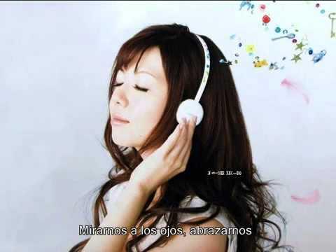 [CDLS #113] Makino Yui – Fuwa Fuwa