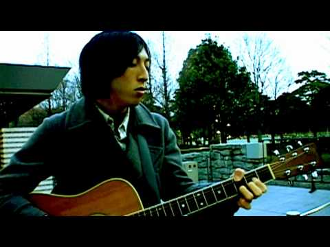 [CDLS #127] Tanizawa Tomofumi – Fuuraibou