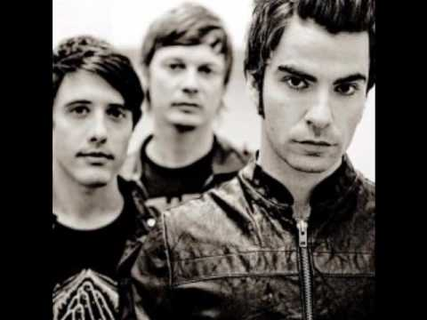 [CDLS #152] Stereophonics – Angie
