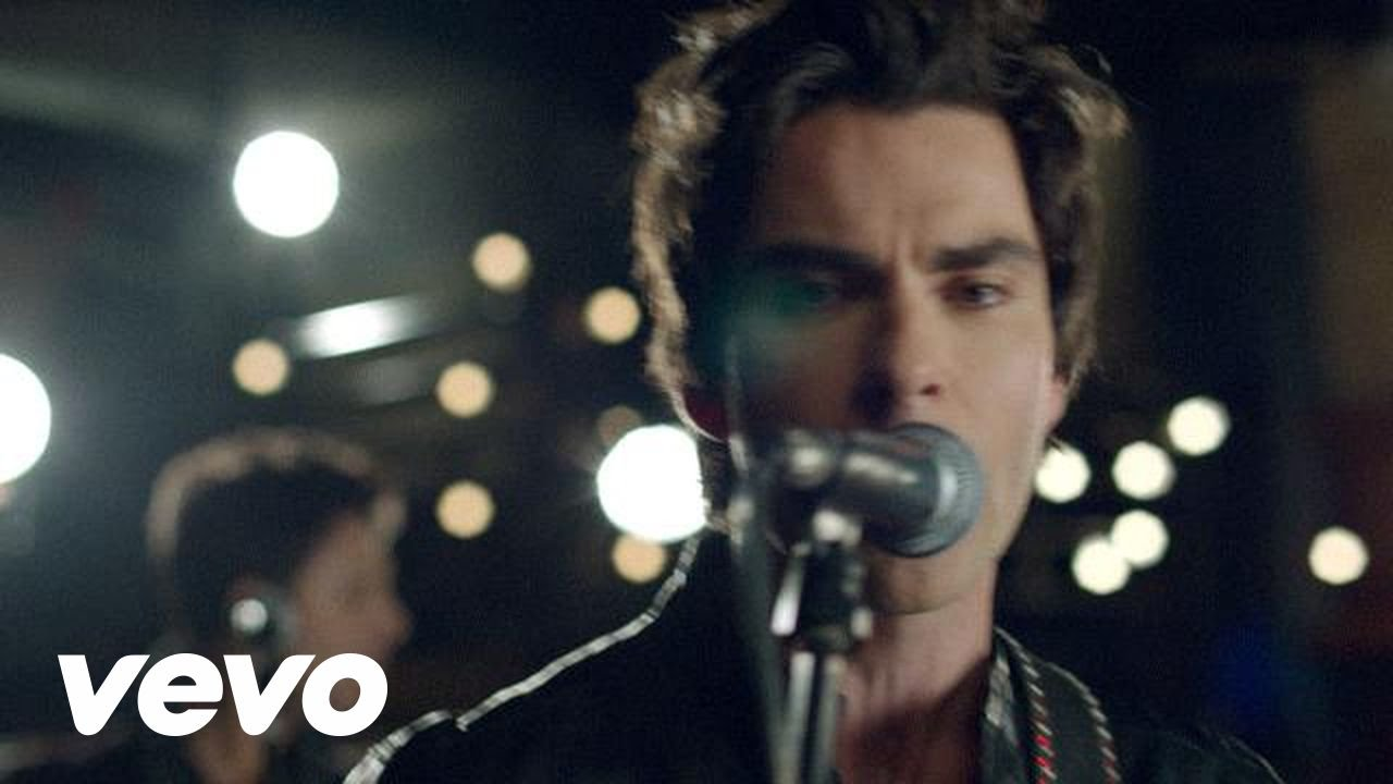 [CDLS #190] Stereophonics – Indian summer