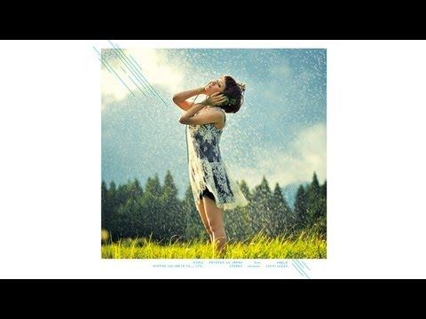 [CDLS #238] Kimura Kaela – Sun shower