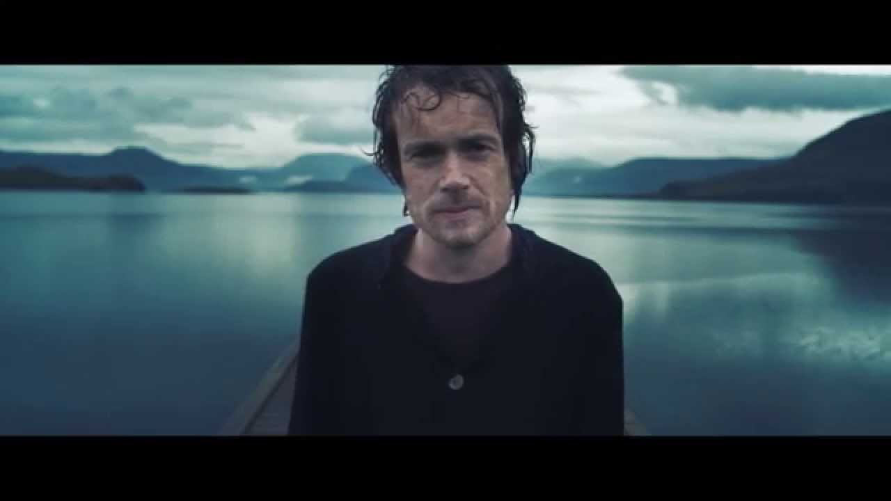 [CDLS #371] Damien Rice – I don't want to change you