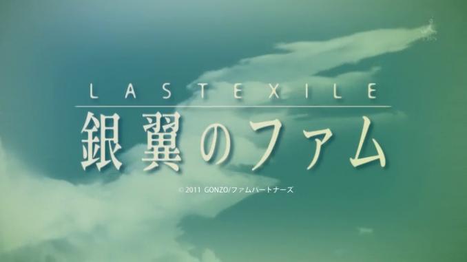 last exile ginyoku no fam