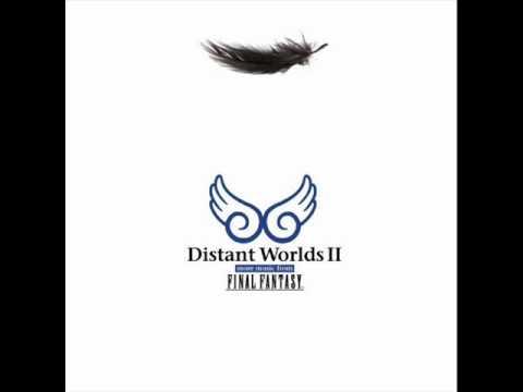 [MDLS #372] Uematsu Nobuo – Prelude