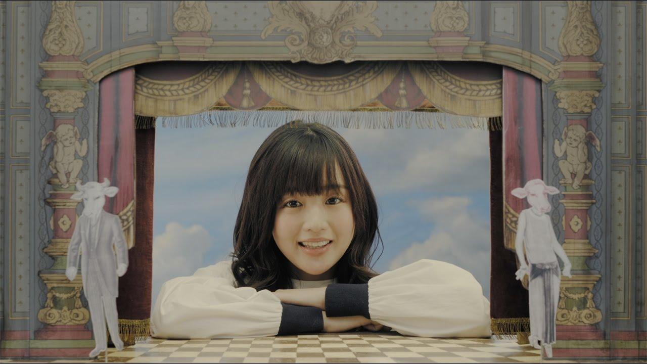 [CDLS #380] Fujiwara Sakura – Someday
