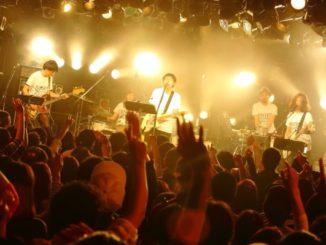 suneohair concert tokyo